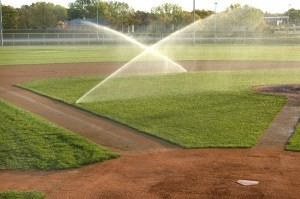 athletic-field-irrigation-300x199