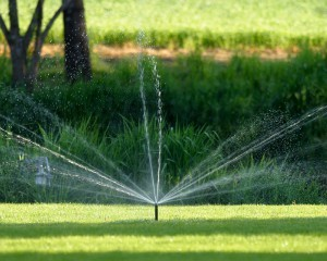 irrigation-companies-rotators